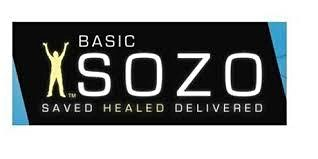 Bethel Basic Sozo Training April 17 & 18 2020  (see schedule details)
