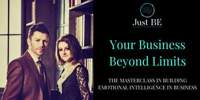Your Business Beyond Limits
