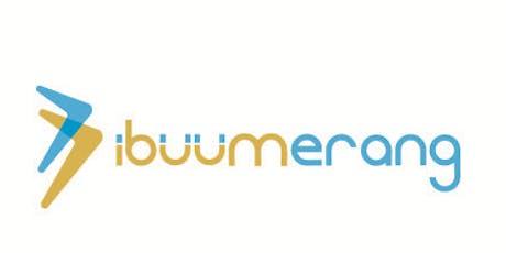 ibüümerang - Atlanta tickets