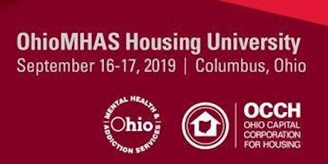 Opinions on Medication Assisted Recovery and Recovery Housing tickets