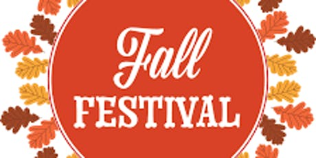 Dr. Butler's Fall Festival for Health tickets