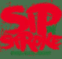 Sip+N+Stroke