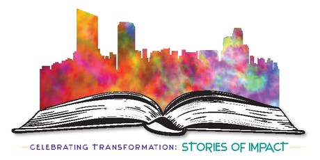 Celebrating Transformation: Stories of Impact tickets