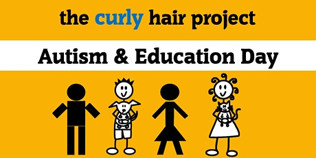 Autism & Education (all day Webinar with Tracy) tickets