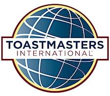 PMI Portugal Toastmasters logo