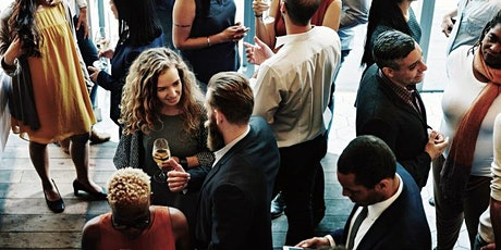 Proleads Networking tickets