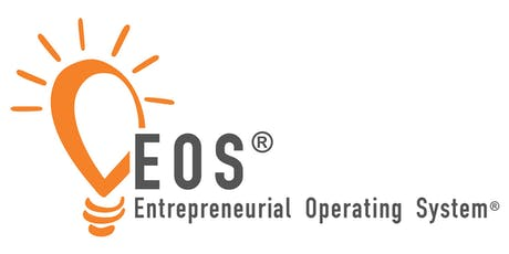 Quarterly EOS Round Table tickets