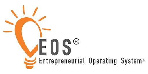 Quarterly EOS Round Table
