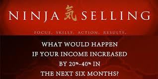 Ninja Selling brought to you by Women's Council of Realtors
