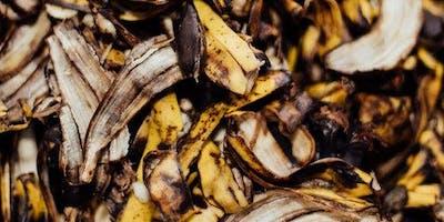 Voluntariado Refettorio Gastromotiva - Cozinha / Agosto 2019