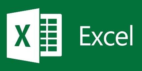 Validation and Use of Excel Spreadsheets in FDA Regulated Environments tickets