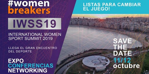 International Women Sport Summit