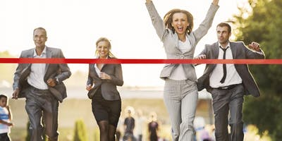 Small Business Seminar: Stand Out from the Competition