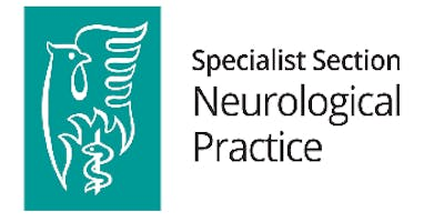 Clinical assessment for seating and postural management in the acute inpatient setting.