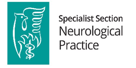 Clinical assessment for seating and postural management in the acute inpatient setting. tickets