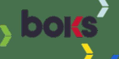 New Trainer Workshop - September 24, 2019 -Natick, MA