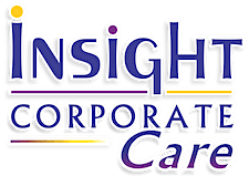 Insight Corporate Care logo