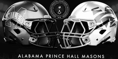 2019 Prince Hall Americanism Weekend