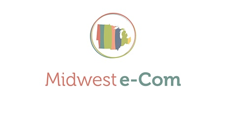 Midwest e-Com 2020 tickets