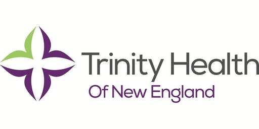 Trinity Health Of New England Network: Clinician Recruitment Event - Thomas Hooker Brewery at Colt