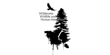 Wilderness, Wildlife and Human Interaction: Elements of Ethical Co-Existence  tickets
