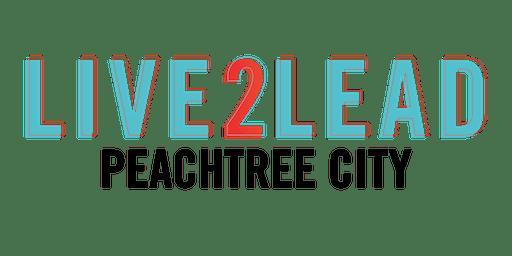 Live2Lead Peachtree City