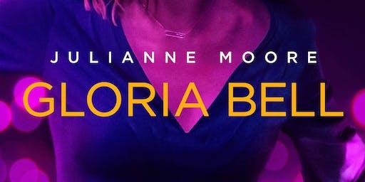 Movie Night: Gloria Bell