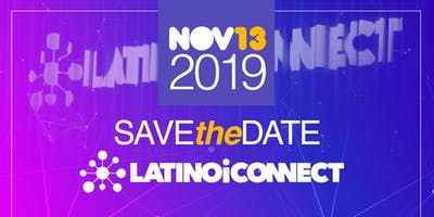 2019 Latino iConnect