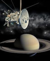 Voyager's Journey: A Grand Tour of the Solar System