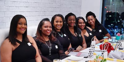 GITB Virtual Membership Mixer - Prince George Chapter (August)