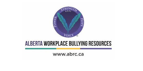 WORKPLACE PSYCHOLOGICAL HARASSMENT AND VIOLENCE PREVENTION, INTERVENTION AND REPAIR tickets