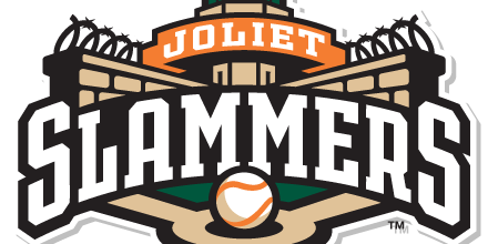 Thrivent's Joliet Slammers Member Appreciation Night