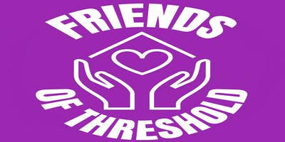 Friends of Threshold