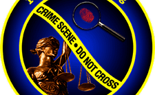 Forensic Training Unlimited/Forensic Science Academy logo
