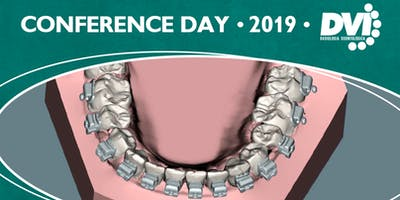 Araraquara - Ortodontia Digital - Conference Day 2019