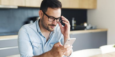 RPR® Mobile: Anytime, Anywhere Data and Reports