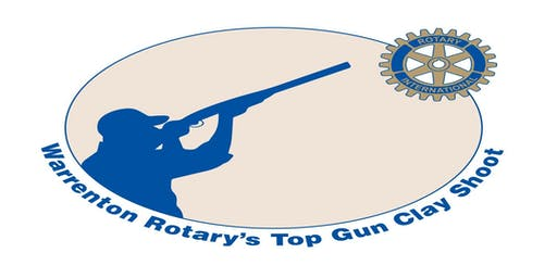 Warrenton Rotary Sporting Clays Shoot