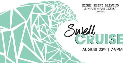 Swell Cruise