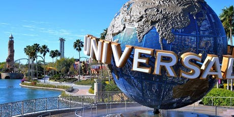 Polish Your Professional Image: How Universal Orlando Became Award Winning tickets