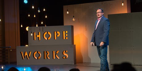 Hope Works tickets