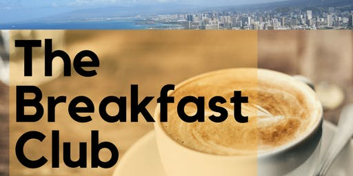 Breakfast Club for Out of State Investors (Plus Note Workshop)