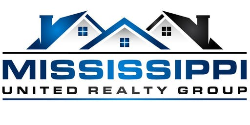 Mississippi United Realty Home Buyer Fair