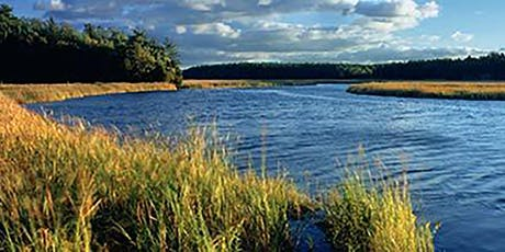Nature and History of the North River tickets