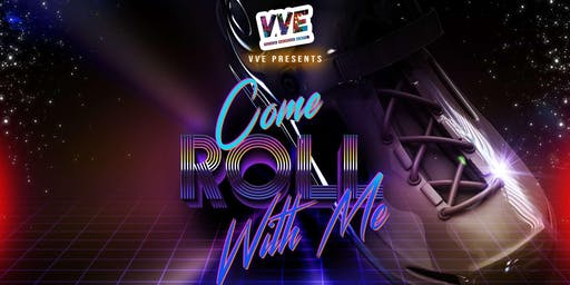Come Roll With Me