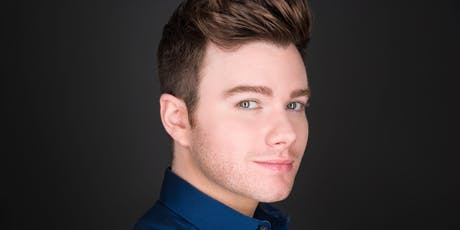Chris Colfer Discusses A TALE OF MAGIC... at B&N Union Square tickets