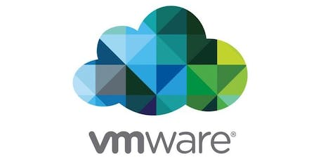 Building the Foundation of the Software Defined Data Center (VMware VCF) tickets