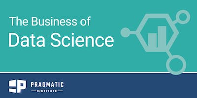 The Business of Data Science - New York