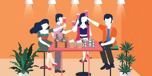 #1 Café Coloc'