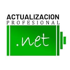 Actualización Profesional .NET | Argentina logo