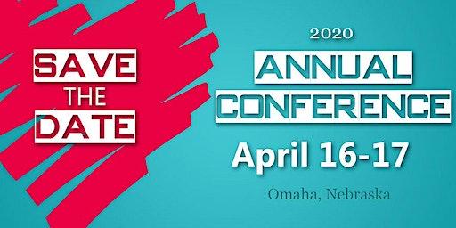 2020 HJSA Conference Registration